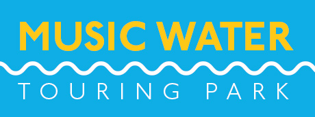 Music Water Touring Park