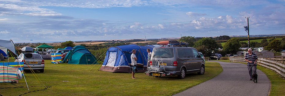 Music-Water-campsite-image