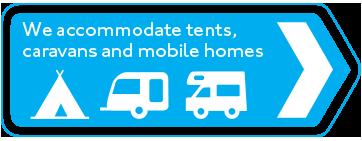 Tent-Caravan-MobileHomes