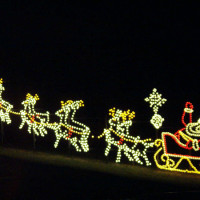 Padstow-Christmas-Food-Festival-Lights-Image