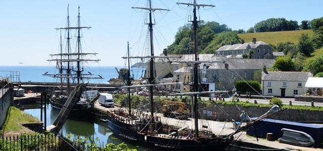 Charlestown Image